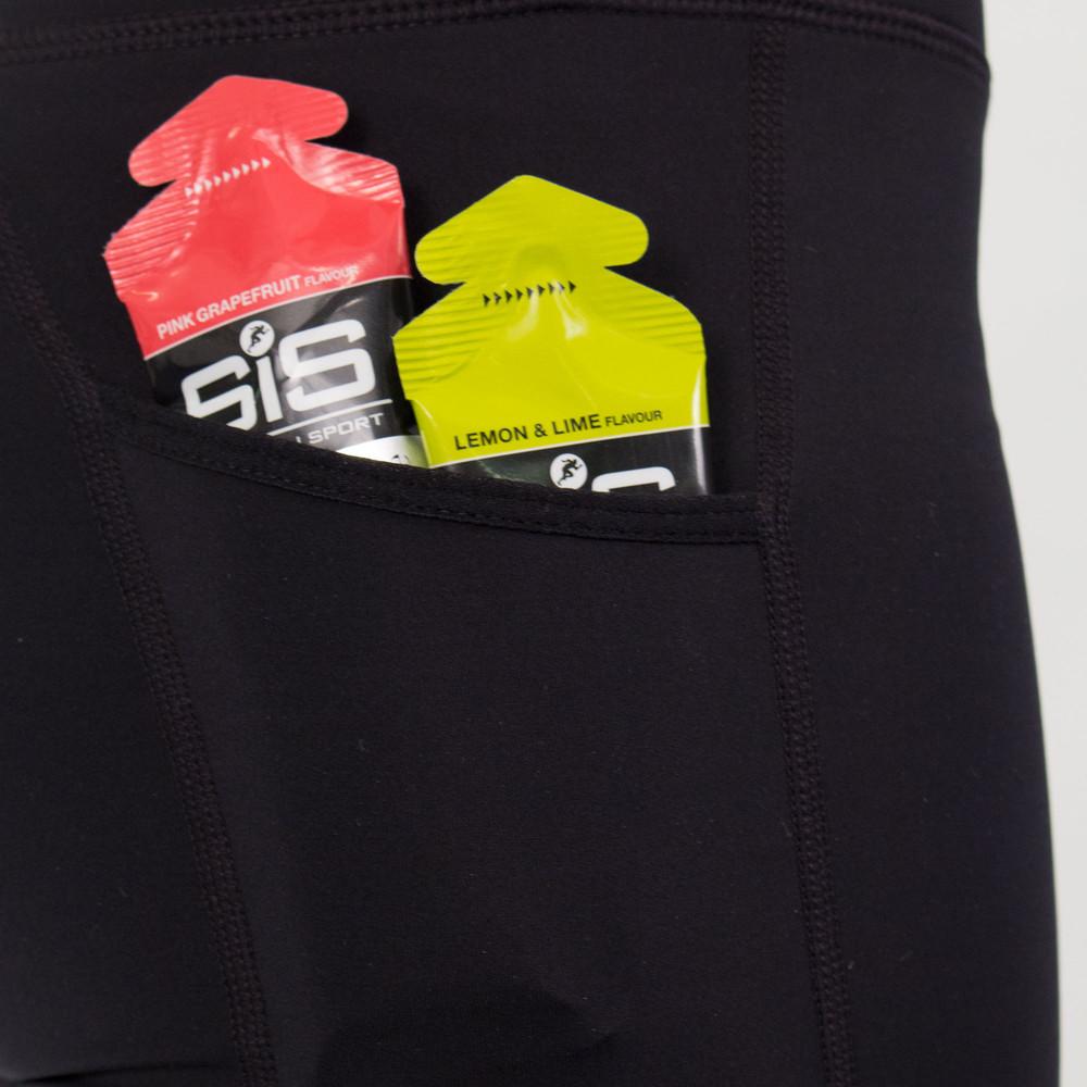 Nike Racer Crop Tights #8
