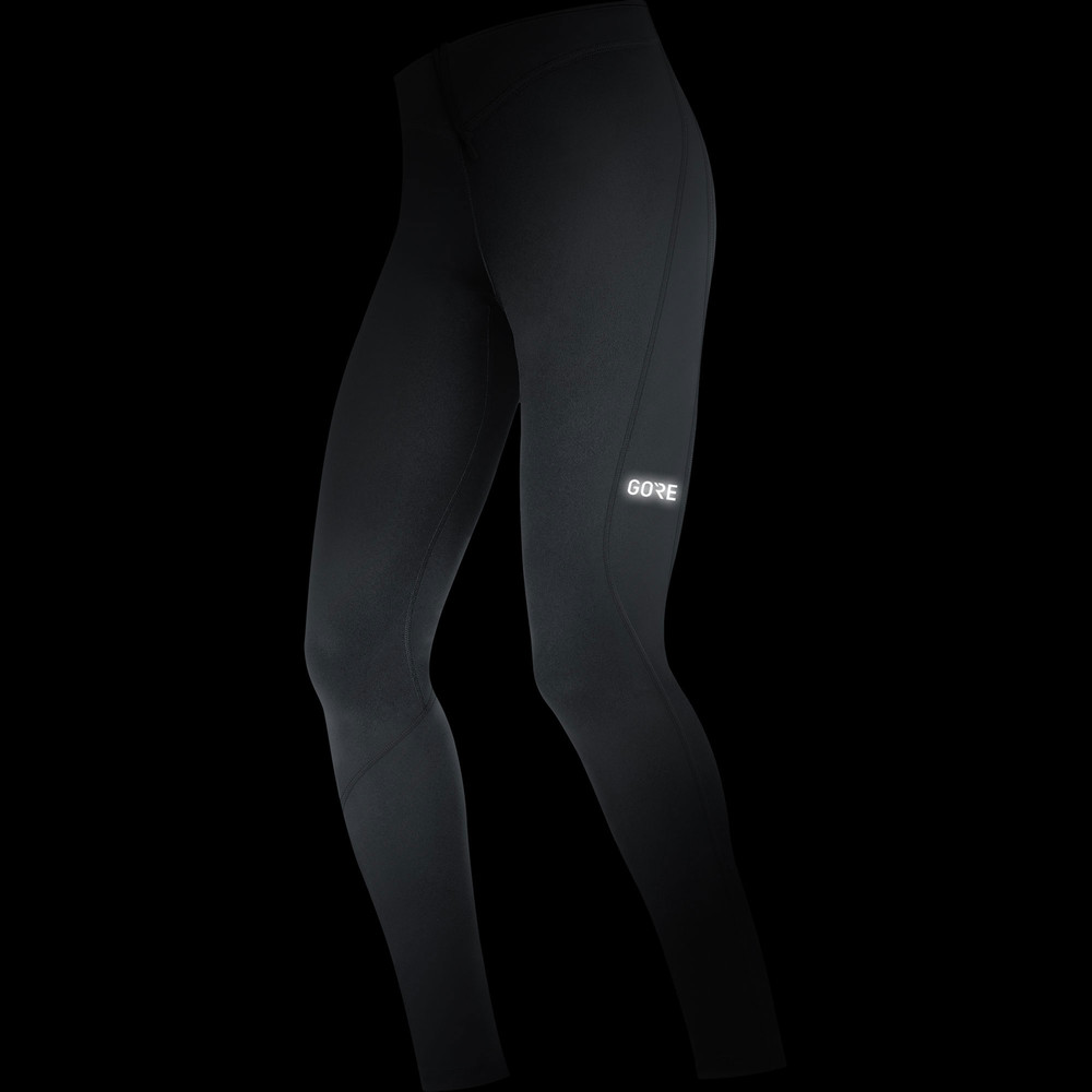 Gore Running Tights #3