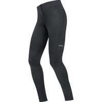 GORE  Running Tights