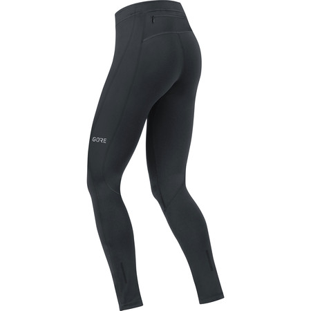 Gore Running Tights #2