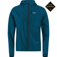 GORE  Gtx Shakedry Hooded Jacket