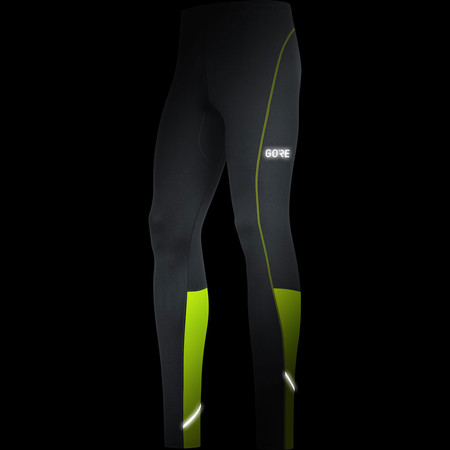 Gore Running Tights #5