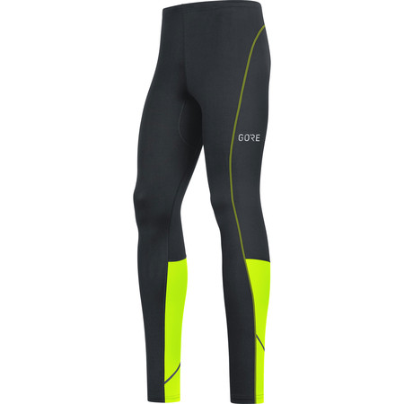 Gore Running Tights #1