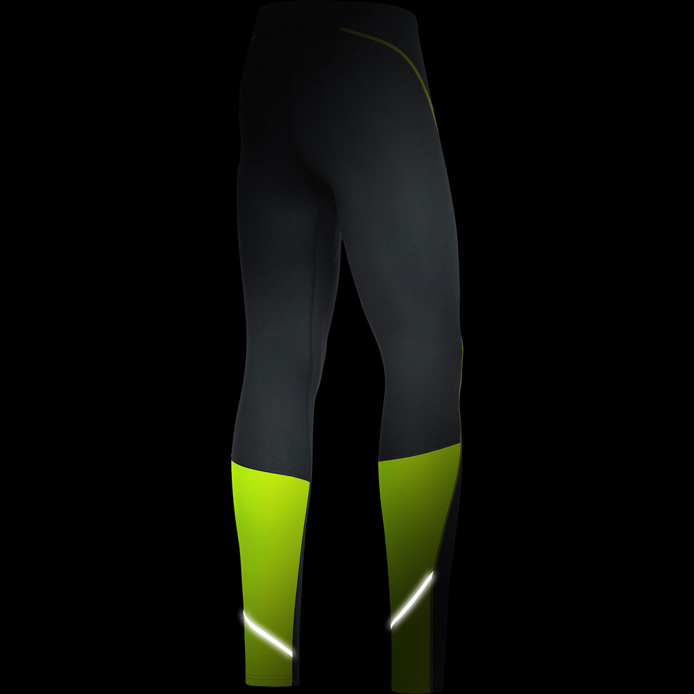 Gore Running Tights #6