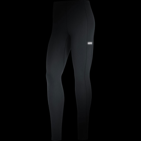 Gore Thermo Running Tights #5