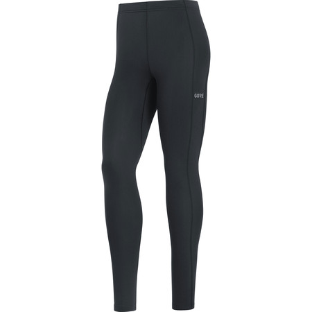 Gore Thermo Running Tights #1