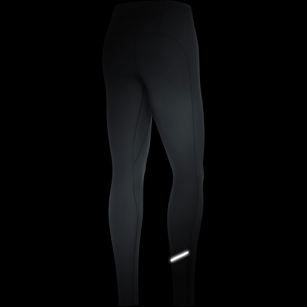 Gore Thermo Running Tights #6