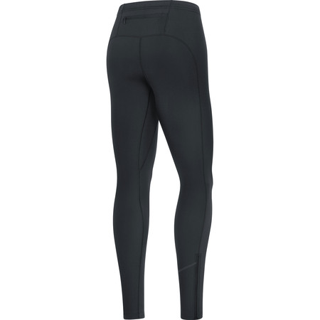 Gore Thermo Running Tights #2