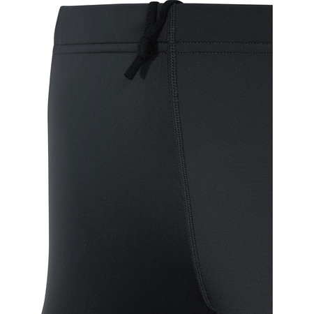 Gore Thermo Running Tights #3