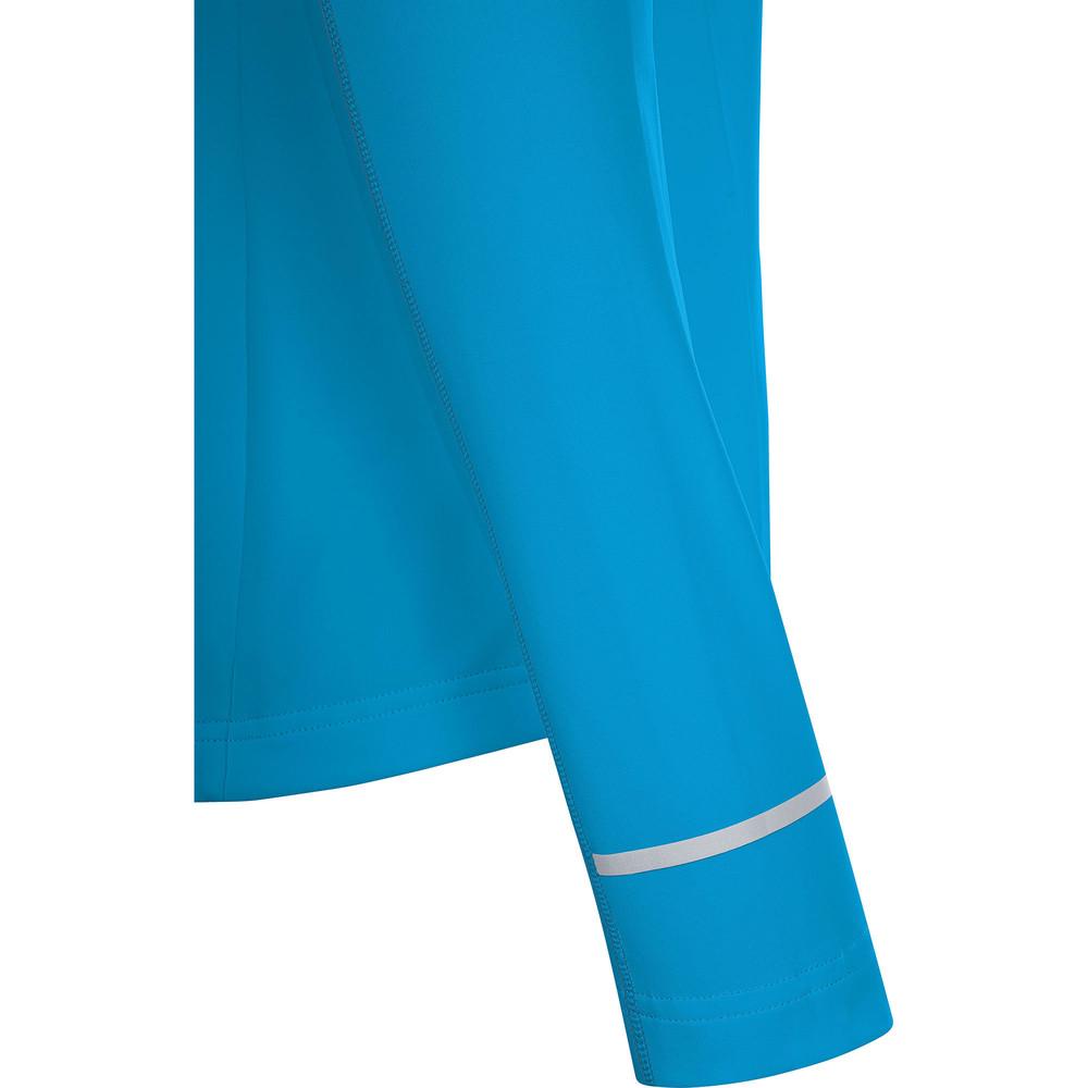 Gore Half Zip Long Sleeve #4