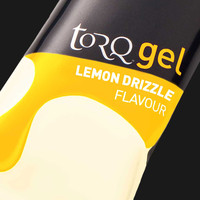 TORQ Torq Energy Gel