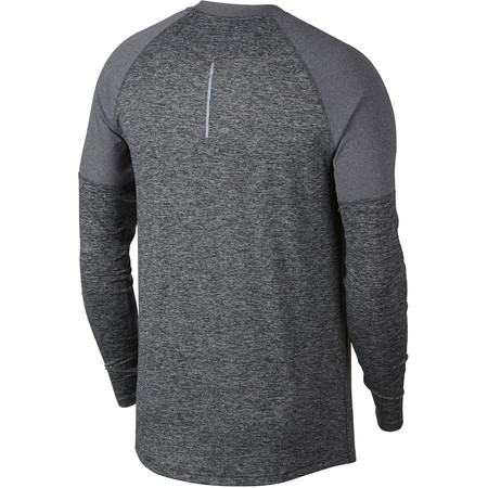 Nike Element Crew Long Sleeve Tee #2