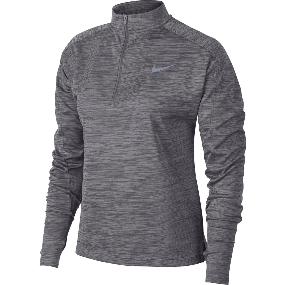 3cd0187d Nike Long Sleeve Shirts With Thumb Holes