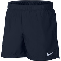 NIKE  5in Challenger Shorts