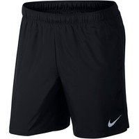 NIKE  7in Challenger Shorts