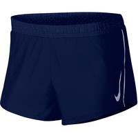 NIKE  2in Fast Shorts