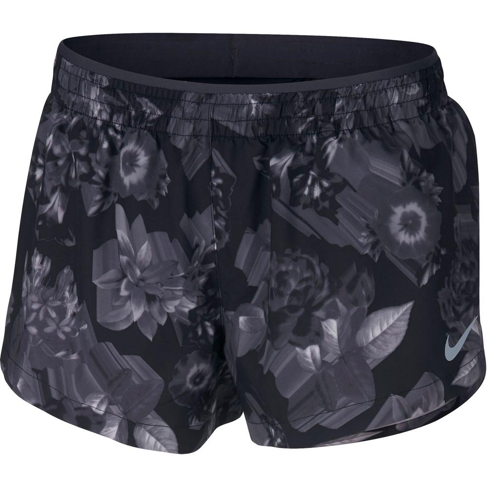 Nike 5in Elevate Print Shorts #1