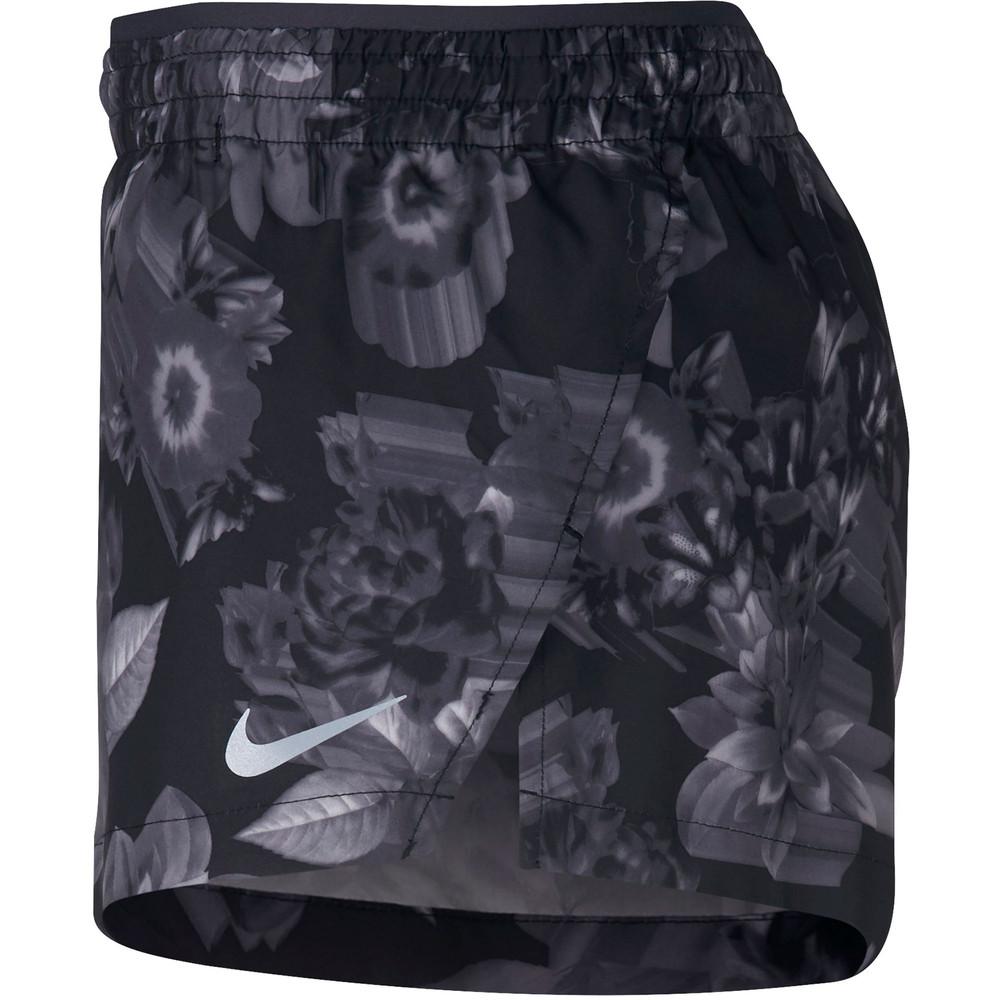 Nike 5in Elevate Print Shorts #3