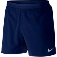 NIKE  5in Flex Stride Shorts