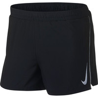 NIKE  4in Fast Shorts