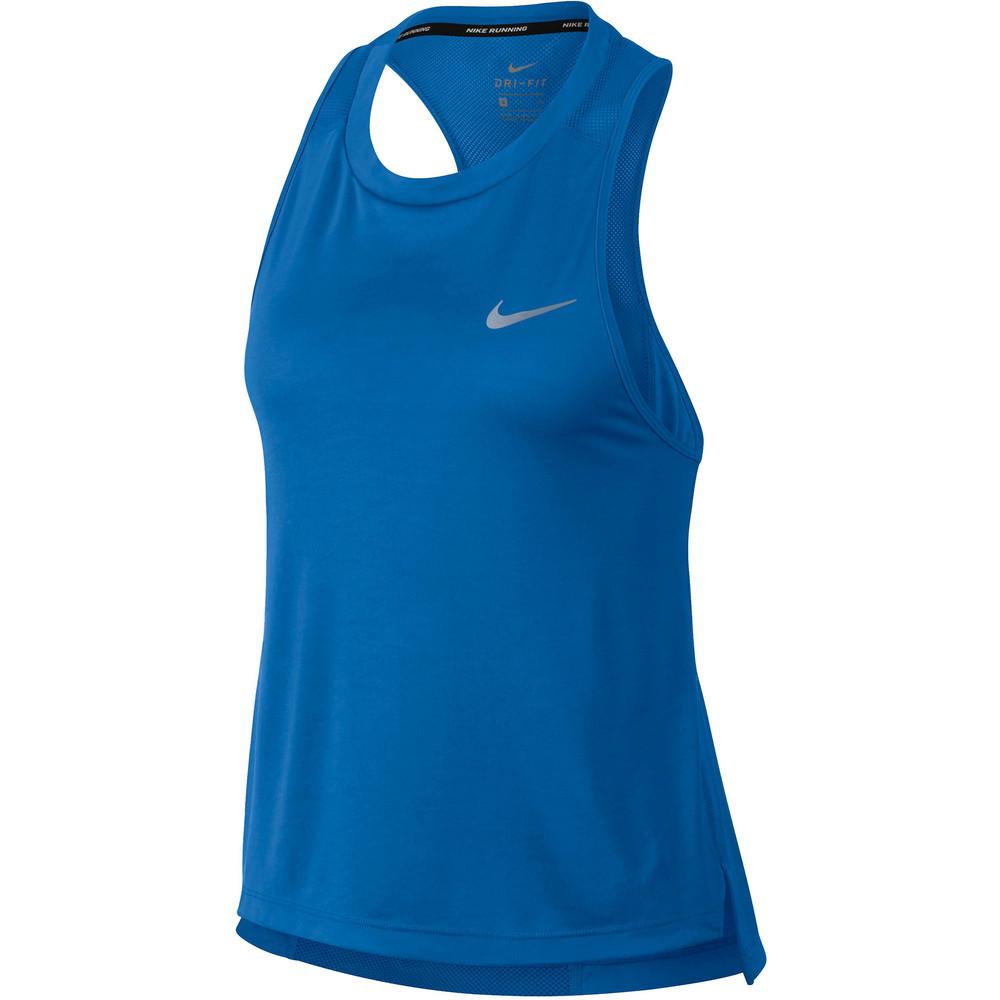 Nike Miler Vest #1