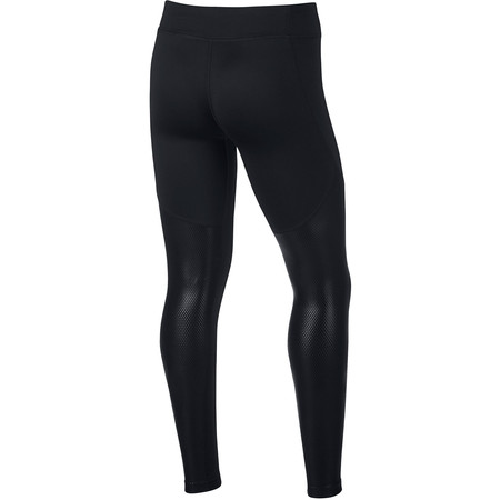 Nike Core Tights Girls' #2