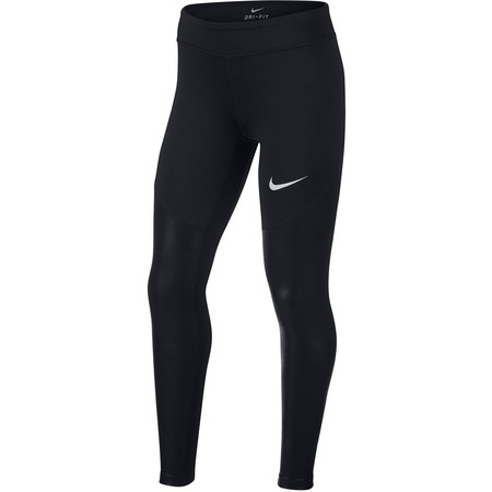 Nike Core Tights Girls' #1