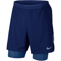 27cdfd20fb NIKE 7in Flex Stride Twin Shorts