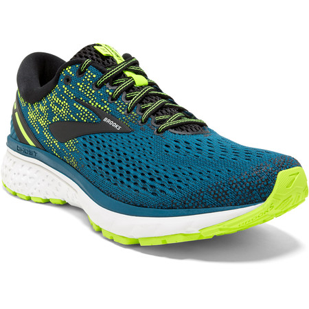 Brooks Ghost 11 #1