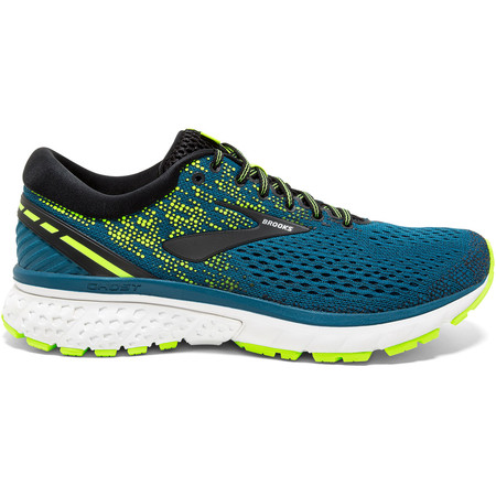 Brooks Ghost 11 #2