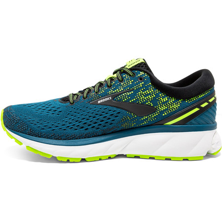 Brooks Ghost 11 #3