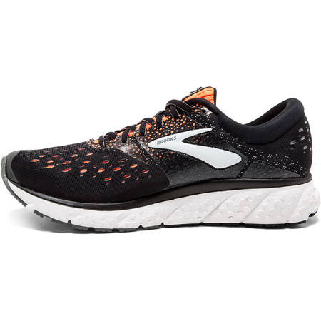Brooks Glycerin 16 2E #2