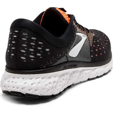 Brooks Glycerin 16 2E #4
