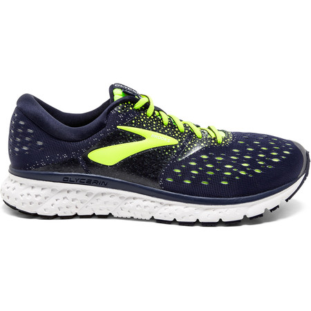 Brooks Glycerin 16 #2
