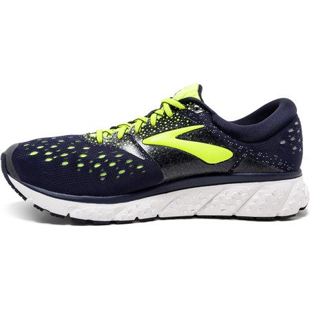 Brooks Glycerin 16 #3