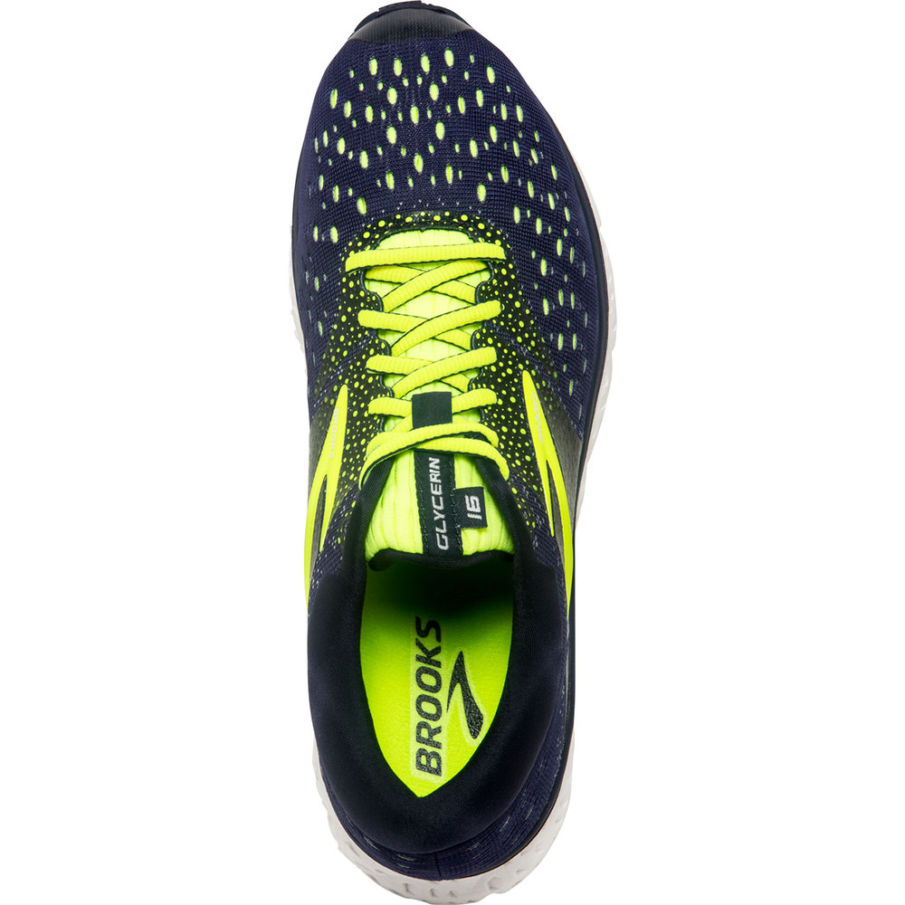 Brooks Glycerin 16 #4