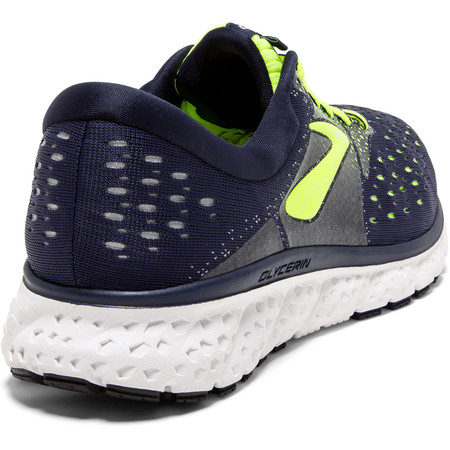Brooks Glycerin 16 #5
