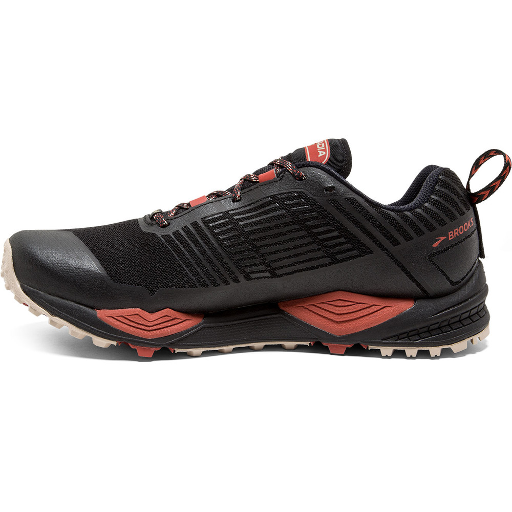 Brooks Cascadia 13 GTX #4