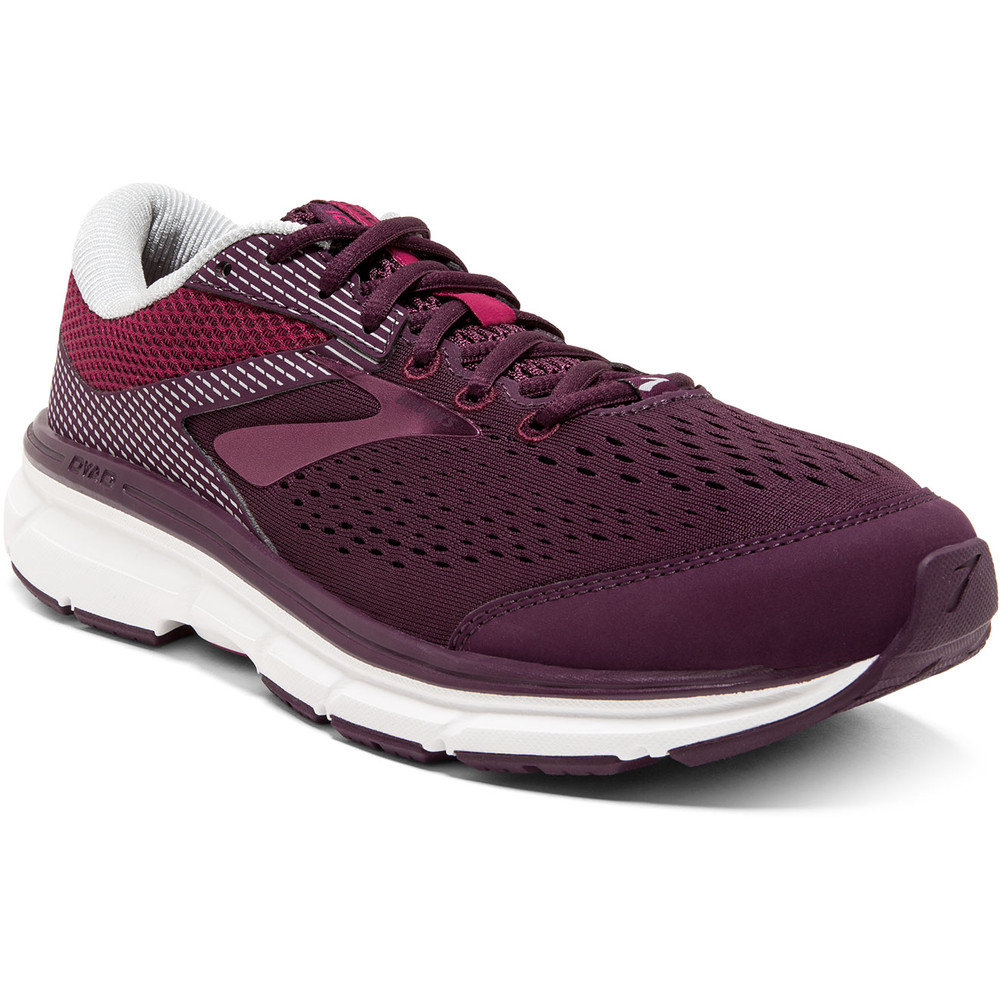 Brooks Dyad 10 2E #1