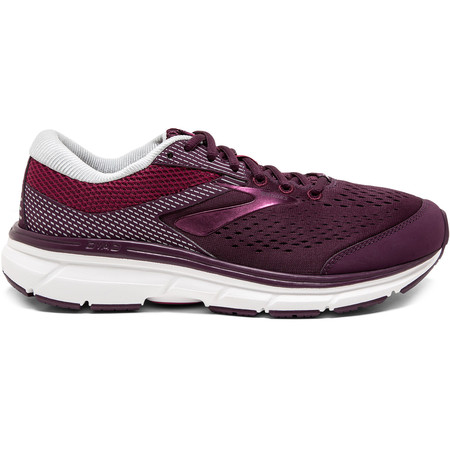 Brooks Dyad 10 2E #2
