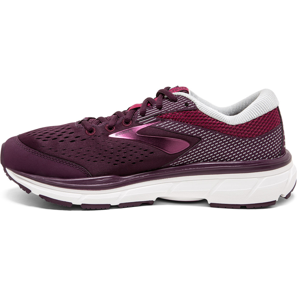 Brooks Dyad 10 2E #3
