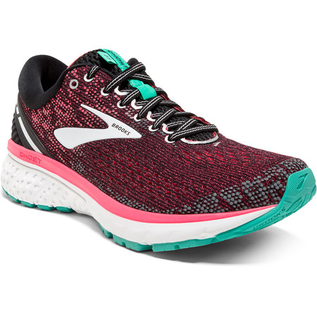 Brooks Ghost 11 D #1