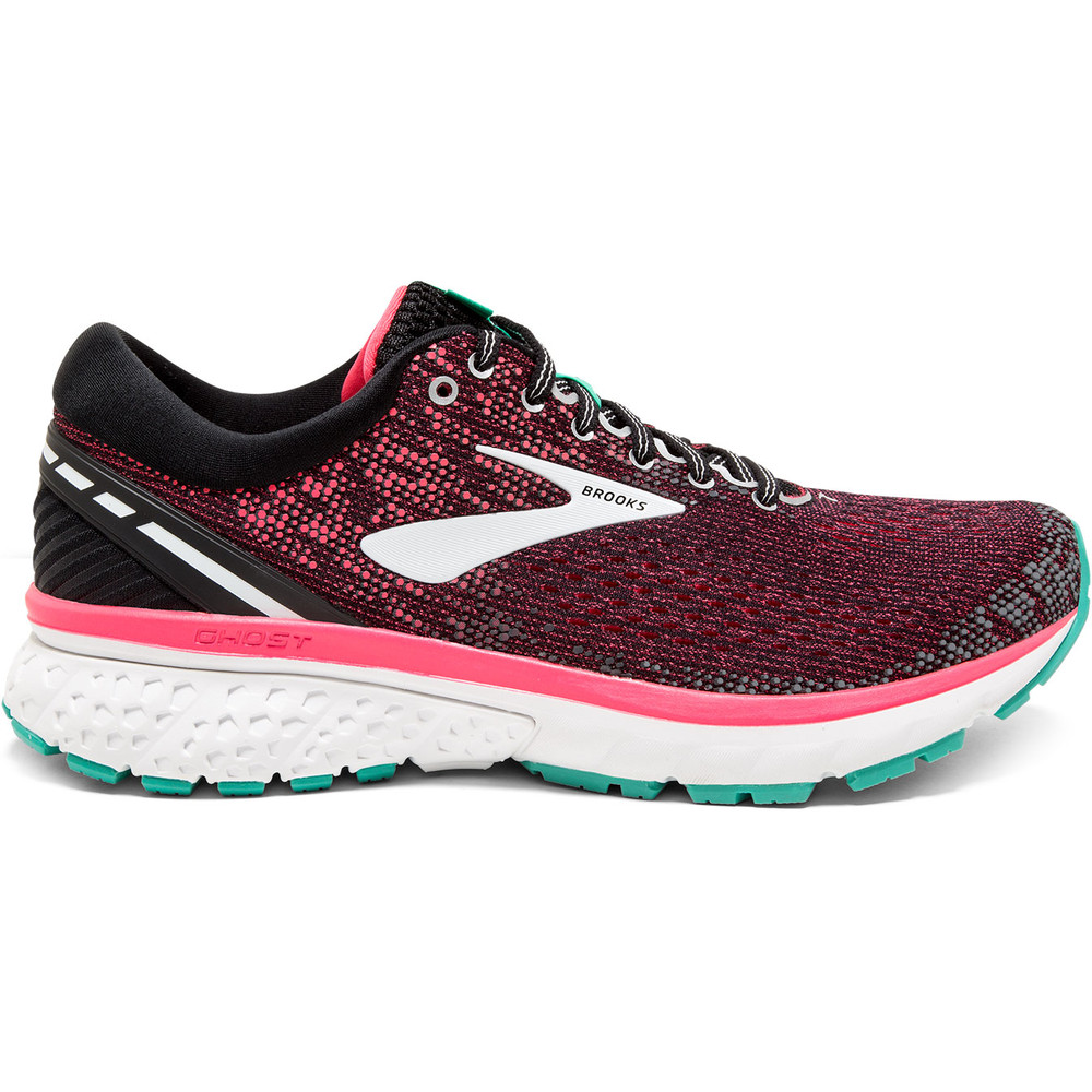 Brooks Ghost 11 D #2
