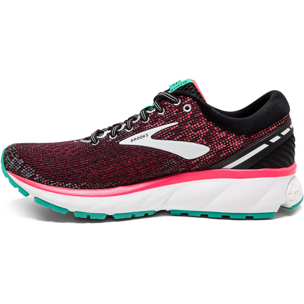 Brooks Ghost 11 D #3