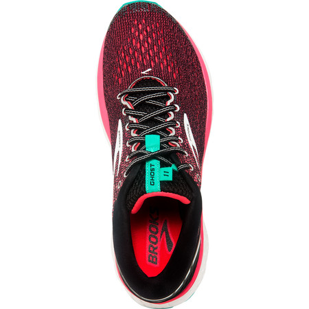 Brooks Ghost 11 D #4