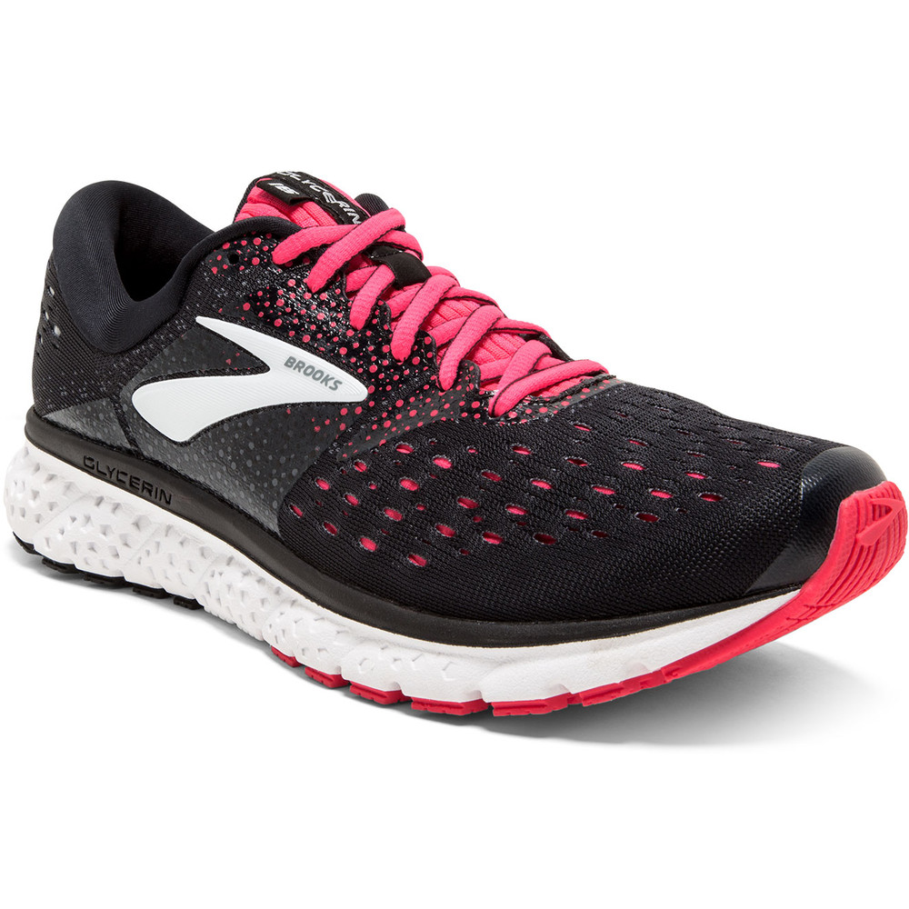 Brooks Glycerin 16 D #1