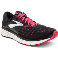 BROOKS  Glycerin 16 D