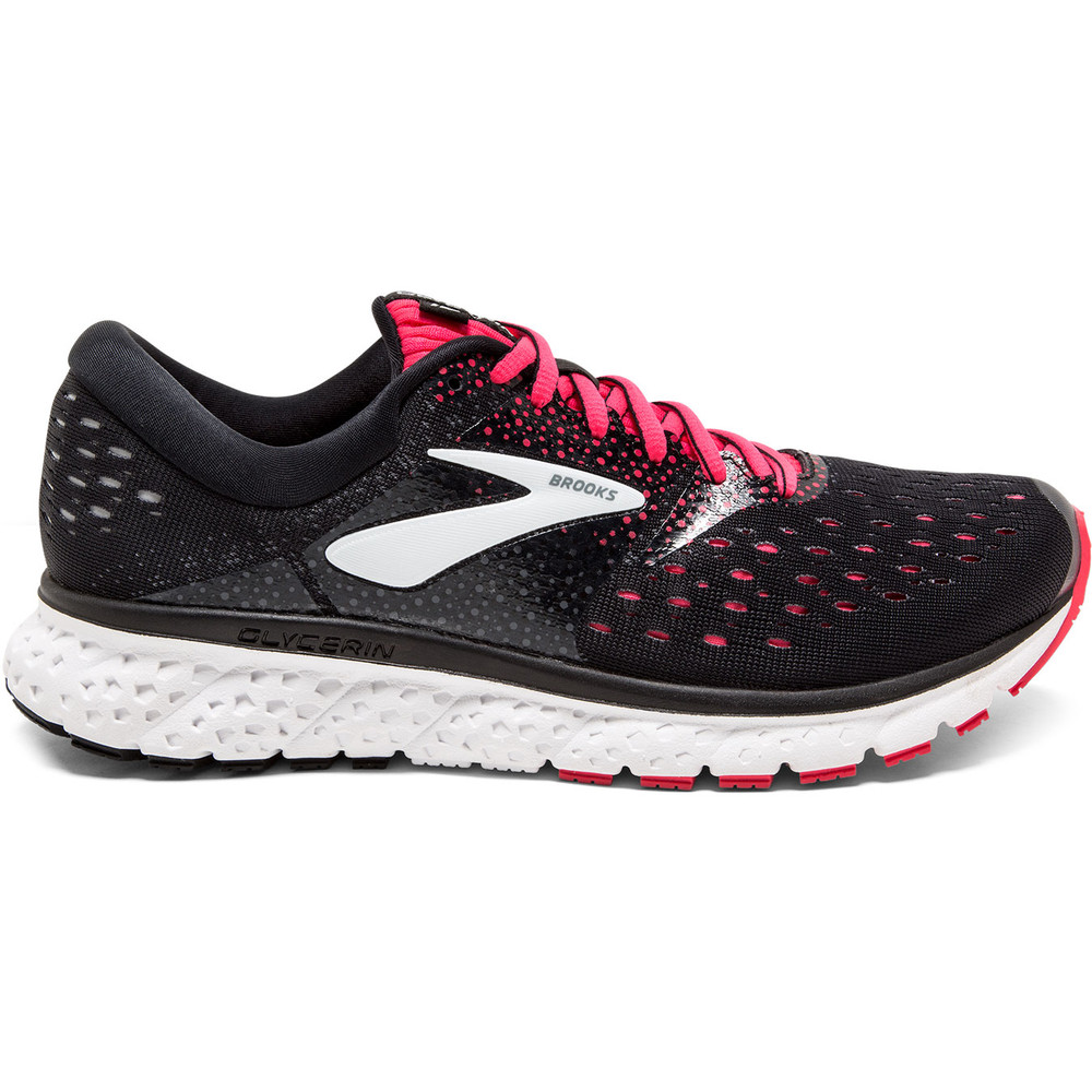 Brooks Glycerin 16 D #2
