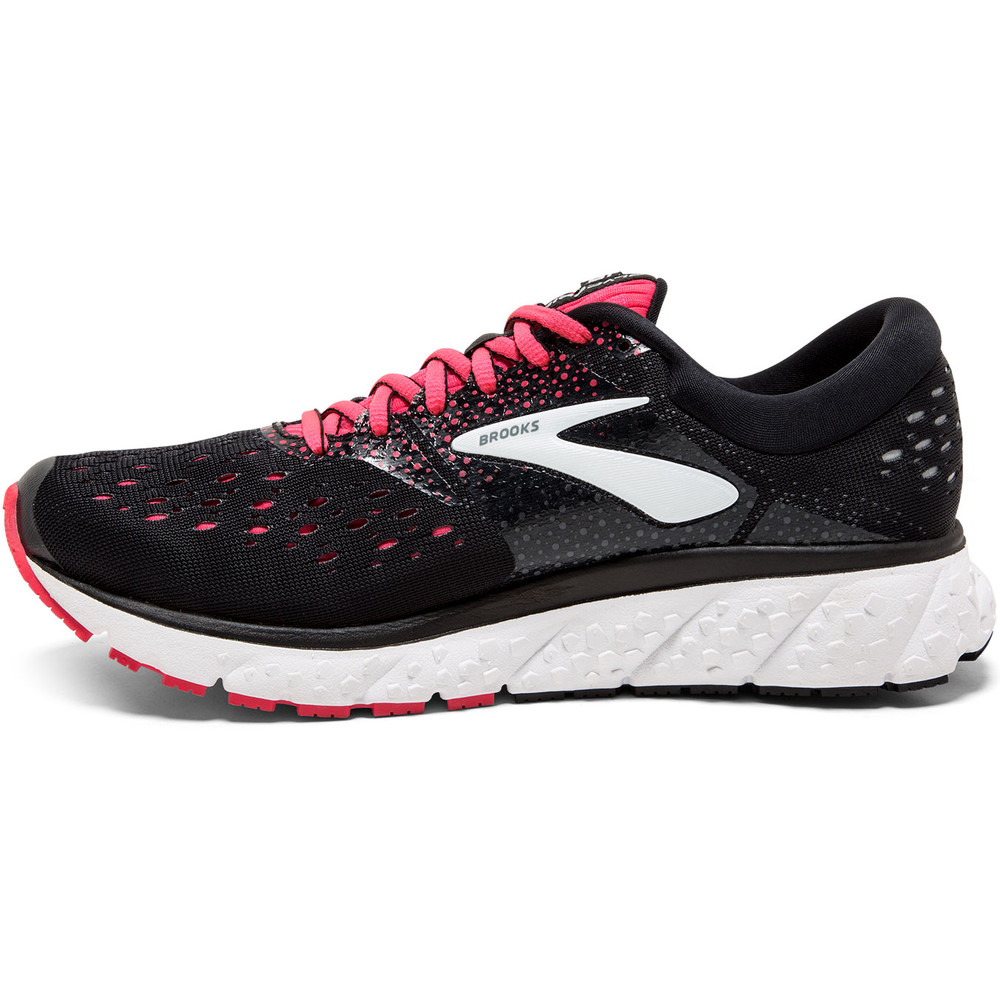 Brooks Glycerin 16 D #3