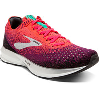 Women's Brooks Levitate 2